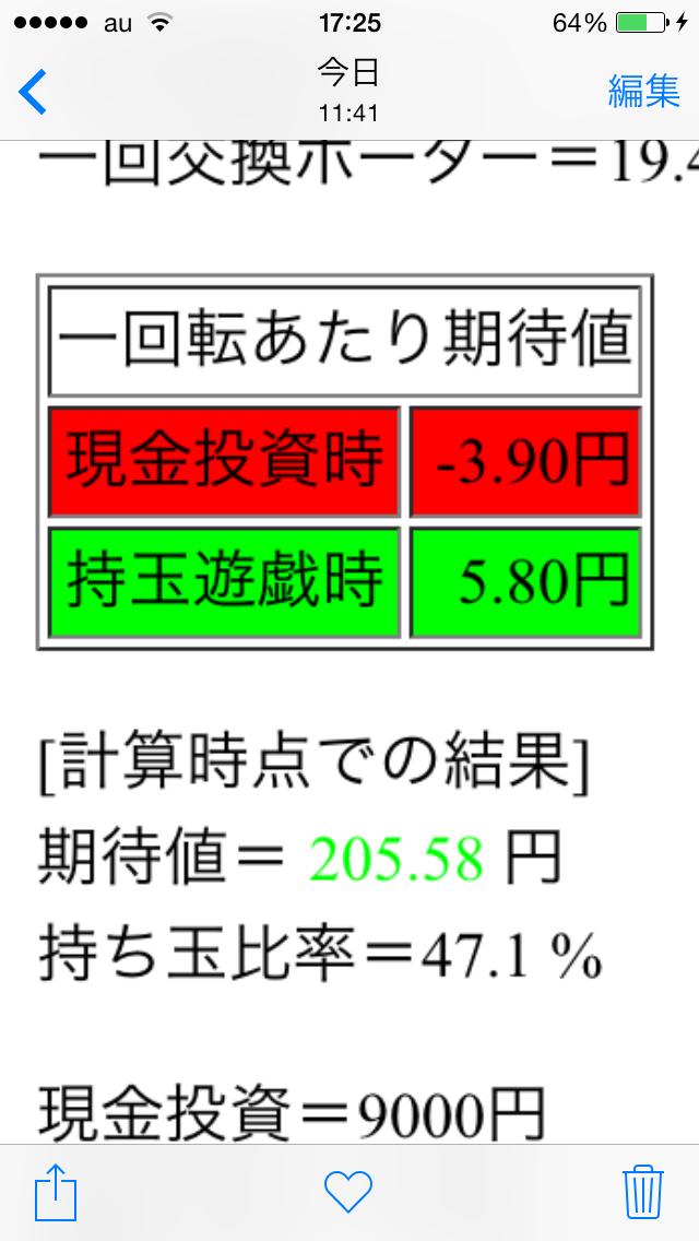2015-04-23 17.25.19