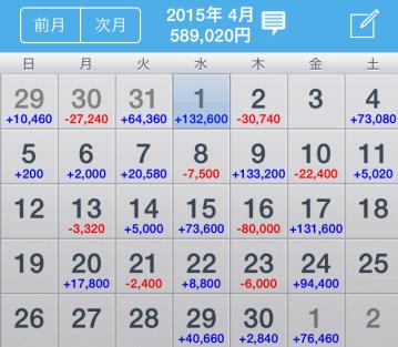 2015-05-02 01.33.13