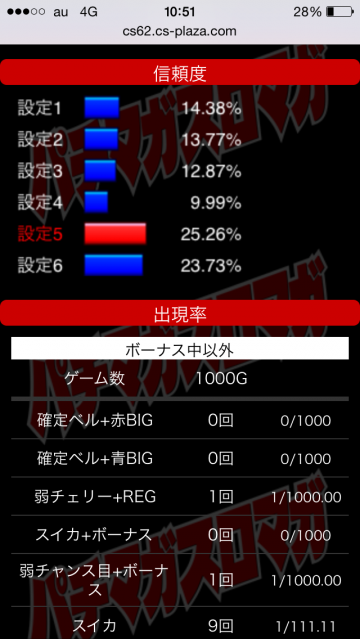 2015-05-10 10.51.29