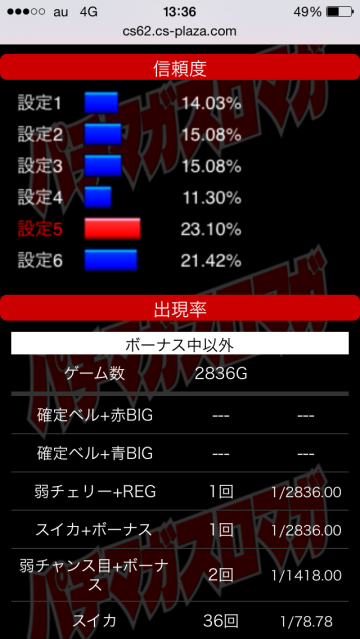 2015-05-10 13.36.52