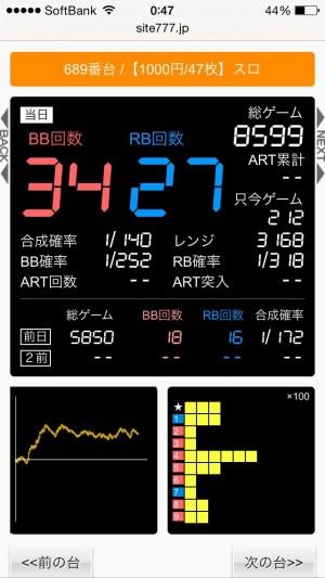 2015-05-14 12.38.38