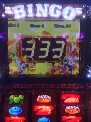 2015-05-21 09.21.47 HDR