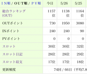 2015-05-27 19.51.34