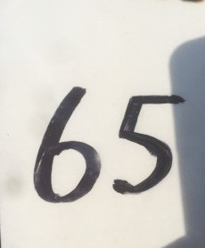 2015-05-28 08.57.49