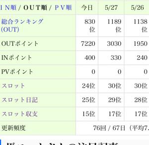 2015-05-28 21.59.42