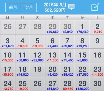 2015-05-31 10.45.02