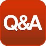 【Q&A】ハナハナでスイカ以外の内容は完璧です。設定はなんだと思いますか?