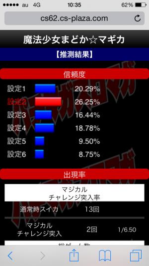 2015-06-20 10.35.20