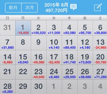 2015-07-12 17.38.09