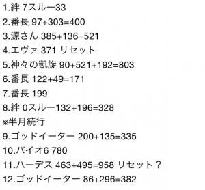 2015-07-22 00.48.20