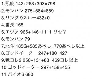 2015-07-22 00.48.24