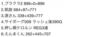 2015-07-22 00.48.35