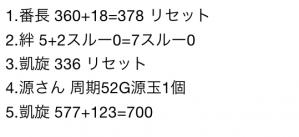 2015-07-24 19.26.33