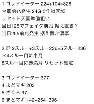 2015-08-15 00.30.29