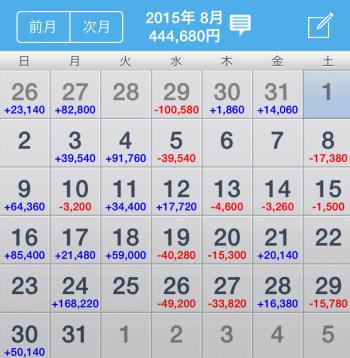 2015-09-01 00.33.32