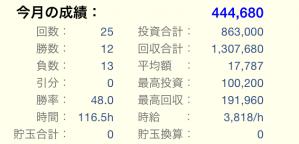 2015-09-01 00.33.35