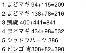 2015-09-16 07.10.18