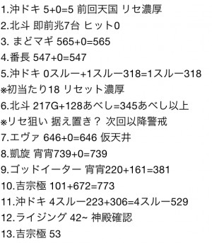 2015-09-17 20.28.16