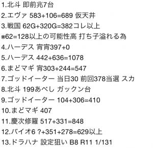 2015-09-18 17.54.55