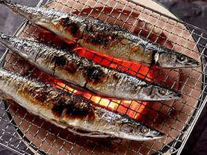 """秋の味覚と言えば、やっぱり""""秋刀魚""""!!秋刀魚尽くしの食卓をあなたに届けます【飯テロ注意】"""