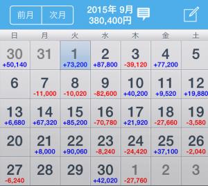 2015-10-02 00.46.02