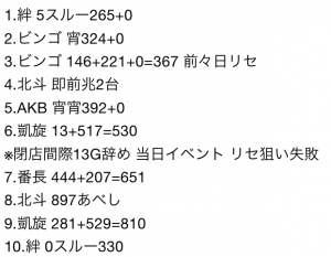 2015-10-04 08.23.39