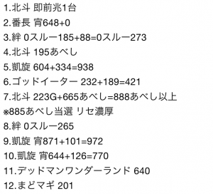 2015-10-26 10.36.05