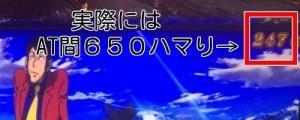 285UMZERXMIeBJD1445604375_1445604463