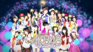 【独占公開?】AKB48バラの儀式 リセット後の本当の狙い目はここかもしれない・・・・。専業ならではの視点で徹底考察!!