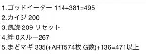 2015-11-01 09.29.40