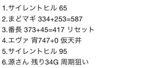 2015-11-01 09.29.49