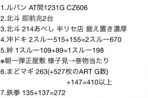2015-11-01 09.29.53