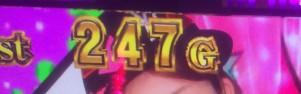 2015-11-04 09.32.31
