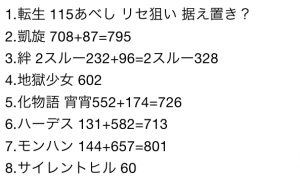 2015-11-09 09.57.15