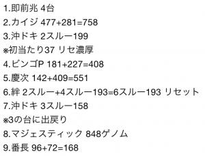 2015-11-17 21.57.51