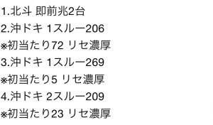 2015-11-17 21.58.01