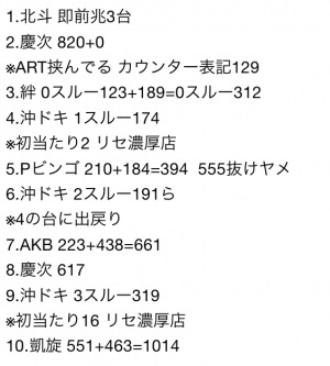2015-11-23 00.04.29