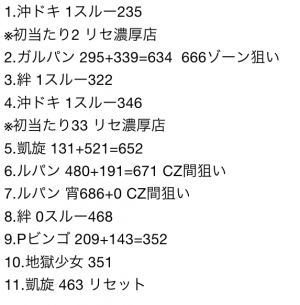 2015-11-25 07.43.48