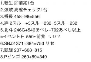 2015-12-01 19.52.21