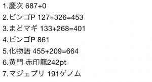 2015-12-16 12.32.30