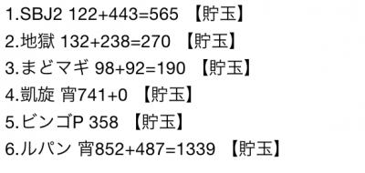 2016-01-03 15.24.15