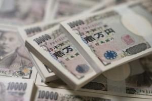 【2016年1月】スロット収支、ネット収入発表!ネット収入は、ブログ運営1年以内で○○万円達成!!