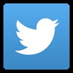今さらTwitter始めたよ。優しい人はフォローお願いします!