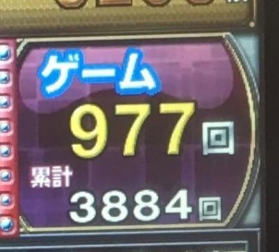 IMG_2156