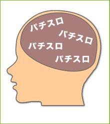 脳内パチスロ