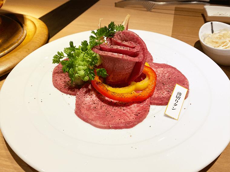 沖縄 ご飯